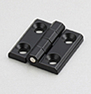 CL226 Butterfly Hinge